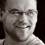 Oliver Schepp
