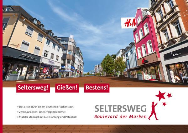 Download Immobilienbroschüre BID Seltersweg Gießen e.V.